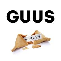 Morgen - Guus Meeuwis