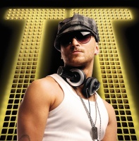 T. T. Remixes - TT