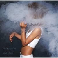 Gray Smoke - Thelma Aoyama