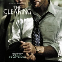 The Clearing - Craig Armstrong