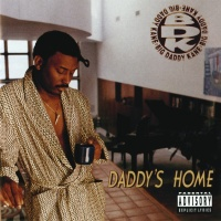 Daddy's Home - Big Daddy Kane