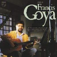 This Is Francis Goya! - Francis Goya