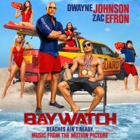 Baywatch - Sean Paul