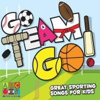Go Team Go! - Juice Music