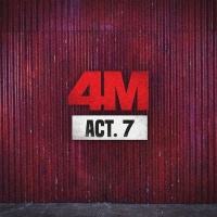 Act. 7 - 4Minute