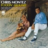 Foolin' Around - Chris Montez