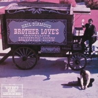 Brother Love's Travelling Salv - Neil Diamond