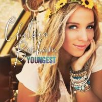 Youngest - Chelsea Basham