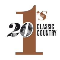 20 #1's: Classic Country - Glen Campbell