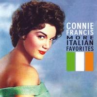 More Italian Favorites - Connie Francis