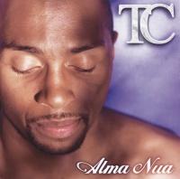 Alma Nua - TC
