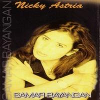 Samar Bayangan - Nicky Astria