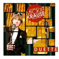 Mickie Krause Duette - Mickie Krause