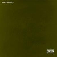 untitled unmastered. - Kendrick Lamar