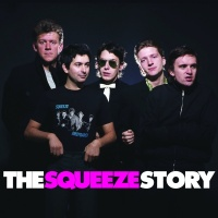 The Squeeze Story - Squeeze