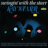 Swinging With The Starr - Kay Starr