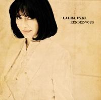 Rendez Vous - Laura Fygi