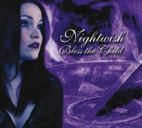 Bless the Child - The Rarities - Nightwish