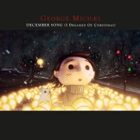December Song (I Dreamed Of Ch - George Michael