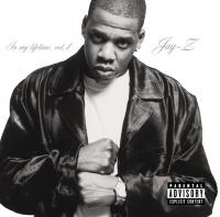In My Lifetime Vol.1 - Jay-Z