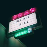 No Love - Olivia O'Brien