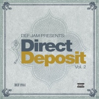 Def Jam Presents: Direct Depos - Iggy Azalea