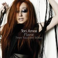 Flavor - Tori Amos