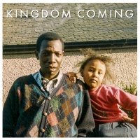 Kingdom Coming - Emeli Sandé