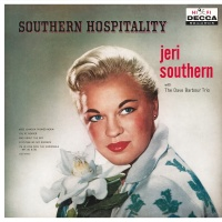 Southern Hospitality - Jeri Southern