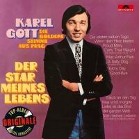 Der Star meines Lebens (Origin - Karel Gott