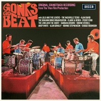 Gonks Go Beat - Lulu And The Luvvers