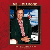 The Christmas Album: Volume II - Neil Diamond