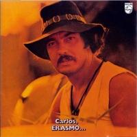 Carlos, Erasmo - Erasmo Carlos