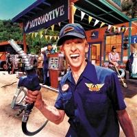 A Little South Of Sanity - Aerosmith