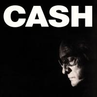 American IV: The Man Comes Aro - Johnny Cash