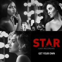 Get Your Own - Star Cast