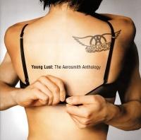 Young Lust: The Aerosmith Anth - Aerosmith