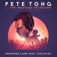 Promised Land - Pete Tong