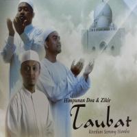 Himpunan Doa & Zikir Taubat Ri - Asri Ibrahim