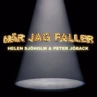 När jag faller - Helen Sjöholm