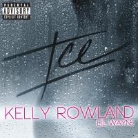 ICE - Kelly Rowland