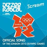 Scream - Dizzee Rascal