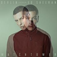 Watchtower - Devlin