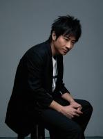 Xi Tai Hou - Eric Suen