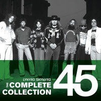 The Complete Collection - Lynyrd Skynyrd