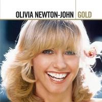 Gold - Olivia Newton-John