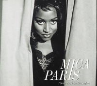 I Never Felt Like This Before - Mica Paris