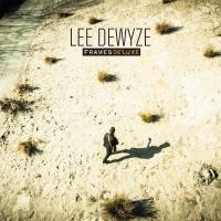 Frames - Lee DeWyze