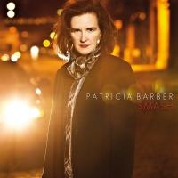 Smash - Patricia Barber