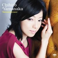 Reminiscence - Chihiro Yamanaka
